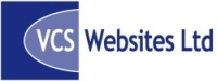 VCS Websites logo