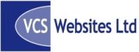 VCS Websites logo